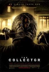 The Collector / The.Collector.2009.720p.BluRay.X264-AMIABLE
