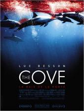 The Cove : La Baie de la honte / The.Cove.2009.PROPER.1080p.BluRay.x264-CiNEFiLE