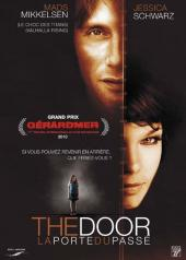 The Door : La Porte du passé / The.Door.2009.1080p.BluRay.x264-CiNEFiLE