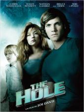 The Hole / The.Hole.DVDRip.XviD-NeDiVx