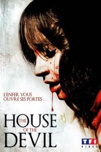 The House of the Devil / The.House.Of.The.Devil.2009.1080p.BluRay.x264-LCHD