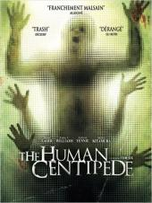 The Human Centipede (First Sequence) / The.Human.Centipede.2009.LIMITED.1080p.BluRay.x264-AVCHD