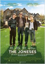 The Joneses / The.Joneses.2009.LIMITED.720p.BluRay.x264-MACHD