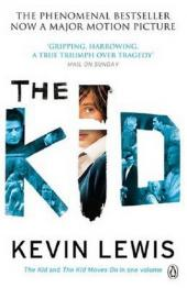 The.Kid.2010.LIMITED.1080p.BluRay.x264-NOHD