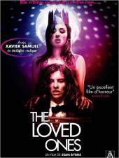 The Loved Ones / The.Loved.Ones.2009.1080p.BluRay.x264-AVCHD