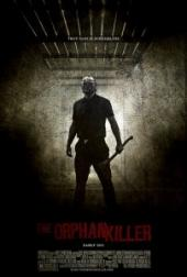 The Orphan Killer / The.Orphan.Killer.2011.720p.BluRay.x264-LiViDiTY