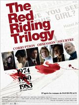 The Red Riding Trilogy (1974) / Red.Riding.In.The.Year.Of.Our.Lord.1974.2009.720p.BluRay.x264-CiNEFiLE