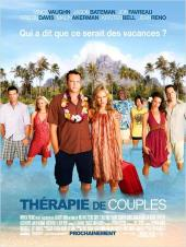 Thérapie de couples / Couples.Retreat.2009.720p.BluRay.x264-METiS