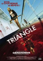 Triangle / Triangle.2009.LiMiTED.720p.BluRay.x264-SiNNERS