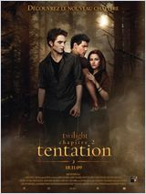 Twilight, chapitre 2 : Tentation / New.Moon.720p.Bluray.x264-CBGB
