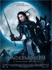 Underworld 3 : Le Soulèvement des Lycans / Underworld.Rise.of.the.Lycans.720p.BluRay.x264-CROSSBOW