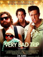 Very Bad Trip / The.Hangover.UNRATED.2009.720p.BluRay.x264-EPiK