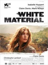 White Material / White.Material.2009.720p.BluRay.DD5.1.x264-DON