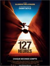 127 heures / 127.Hours.2010.720p.BluRay.x264-Felony
