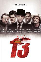 13 / 13.2010.BRRip.XviD.AC3-MAGNAT