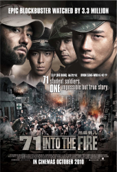71 into the Fire / 71.Into.The.Fire.2010.PROPER.720p.BluRay.x264-HD4U