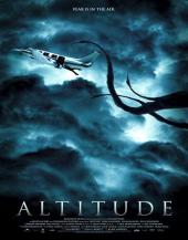 Altitude / Altitude.720p.BluRay.x264-BRMP