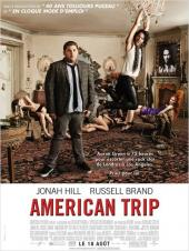 American Trip / Get.Him.to.the.Greek.2010.UNRATED.1080p.BluRay.X264-AMIABLE