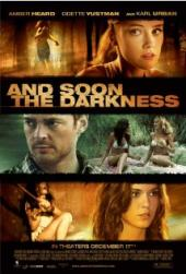 And.Soon.the.Darkness.2010.BRRip.XVID.AC3-AbSurdiTy