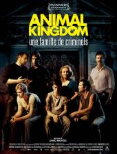 Animal Kingdom / Animal.Kingdom.2010.BluRay.1080p.DTS.x264-CHD