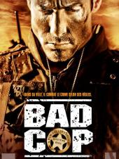 Bad Cop / Sinners.and.Saints.2010.BDRip.XviD-SAiMORNY