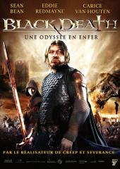 Black Death / Black.Death.2010.720p.BluRay.x264-WiKi
