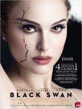 Black Swan / Black.Swan.2010.BluRay.1080p.DTS.x264-CHD