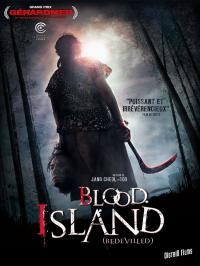 Blood Island (Bedevilled) / Bedevilled.2010.LiMiTED.MULTi.1080p.BluRay.x264-FHD