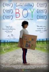 Boy / Boy.2010.1080p.BluRay.x264-YIFY