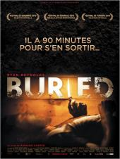 Buried / Buried.2010.BluRay.720p.DTS.x264-CHD