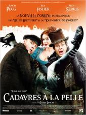 Cadavres à la pelle / Burke.and.Hare.2010.720p.BluRay.X264-AMIABLE