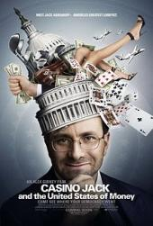 Casino Jack and the United States of Money / Casino.Jack.and.the.United.States.of.Money.LIMITED.DVDRip.XviD-RUBY