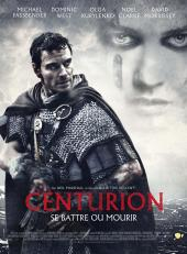 Centurion.LIMITED.1080p.BluRay.x264-iNFAMOUS
