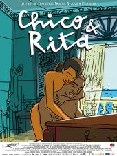 Chico & Rita / Chico.And.Rita.LIMITED.BDRip.XviD-DiVERSiFY
