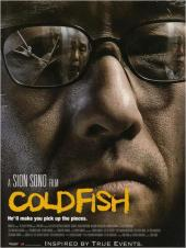 Cold Fish / Cold.Fish.2010.Bluray.720p.DTS.x264-LooKMaNe