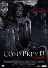 Cold Prey III : Le Commencement