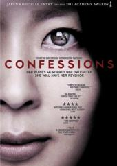 Confessions / Confessions.2010.Bluray.720p.x264.AC3-LooKMaNe