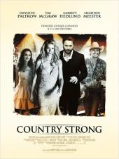 Country Strong / Country.Strong.2010.1080p.BluRay.x264-Countrystrong