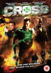 Cross / Cross.2011.DVDRip.XviD-FRAGMENT