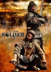 Little.Big.Soldier.2010.720p.BluRay.x264-aBD