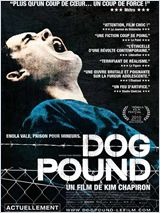 Dog Pound / Dog.Pound.2010.720p.BluRay.x264-CiNEFiLE