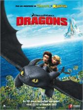 Dragons / How.To.Train.Your.Dragon.2010.BDRip.x264.iNT-WaLMaRT