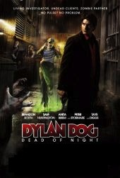 Dylan Dog: Dead of Night / Dylan.Dog.Dead.Of.Night.2011.BRRip.XviD.AC3-SANTi