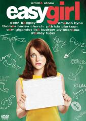 Easy Girl / Easy.A.2010.BrRip.720p.x264-YIFY