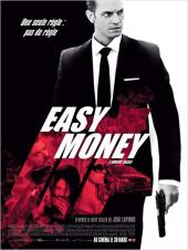 Easy Money / Snabba.Cash.2010.1080p.BluRay.x264-anoXmous