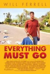 Everything Must Go / Everything.Must.Go.2010.BRRiP.XviD-AbSurdiTy