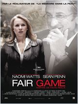 Fair Game / Fair.Game.LiMiTED.720p.BluRay.x264-TWiZTED
