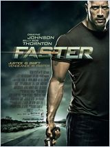 Faster / Faster.2010.720p.BluRay.x264-Felony