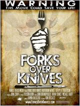 Forks Over Knives / Forks.Over.Knives.2011.DVDRiP.XViD-TASTE