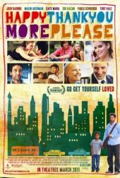 Happythankyoumoreplease / Happythankyoumoreplease.2010.BDRip.XviD-SPRiNTER
